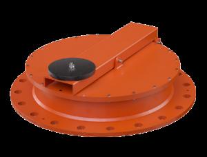 Veiligheidskleppen Elmac Technologies