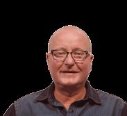 Gerrit Verschuur Virago Valves
