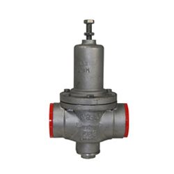 Broady Pressure Reducing Valve Type AB
